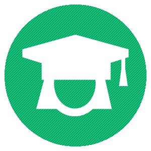 cursos_icono