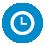horario_icono