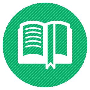 libros_icono
