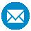 mail_icono